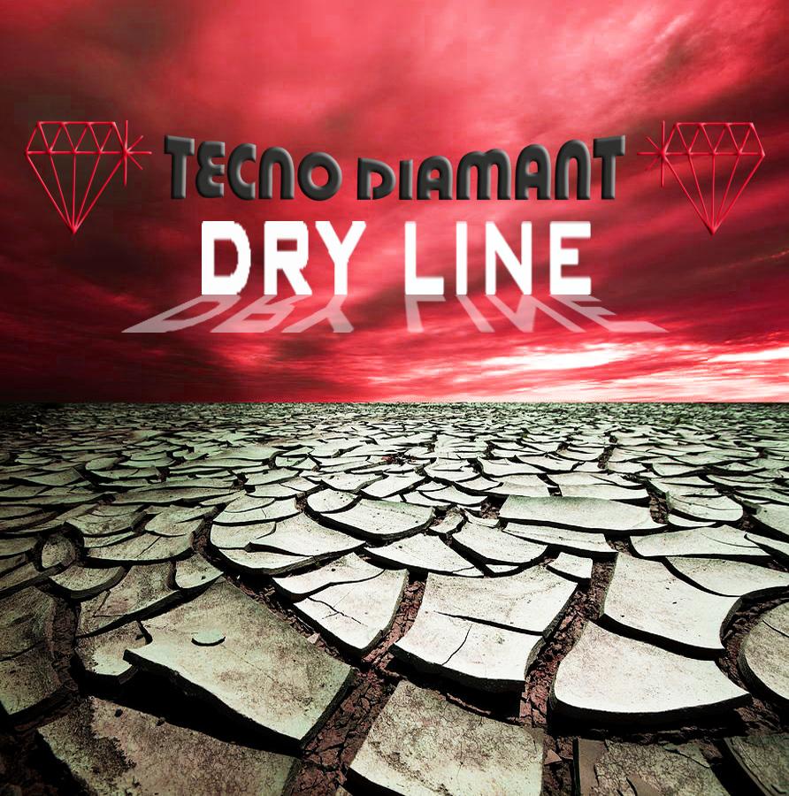 DRY LINE