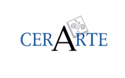 Nuovi prodotti green – CerArte